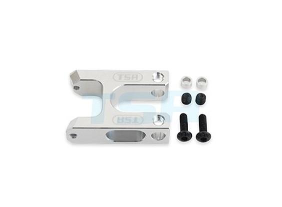 TSA Infusion 700E Pro, 700N PRO - Metal ARE Pivot Arm
