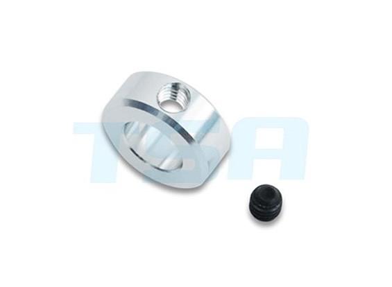 TSA Infusion 700E Pro, 700N PRO - Locking Collar