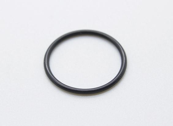 Nitro Rumble - O Ring for  21 Carburetor