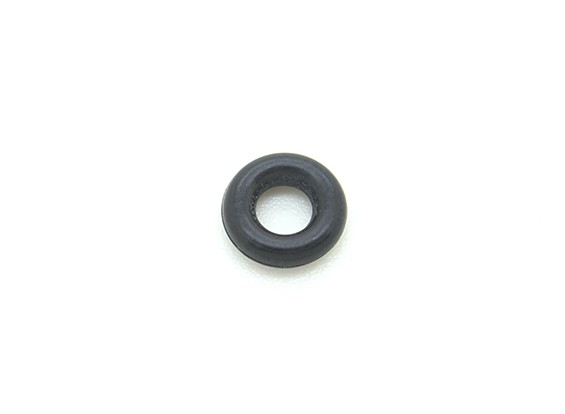 O Ring for High Speed Needle - 07 Engine