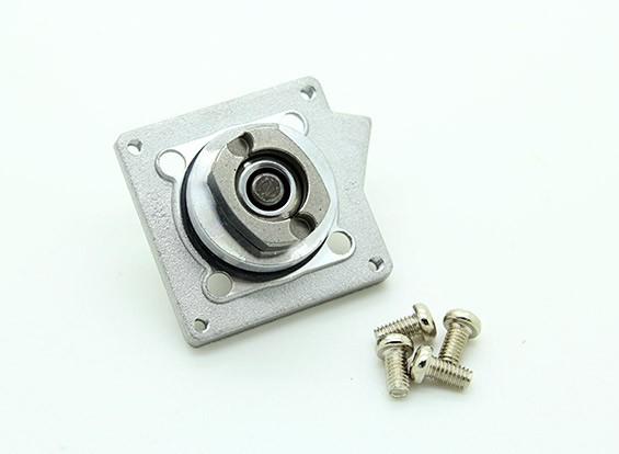 Pull Starter Parts - 07 Engine
