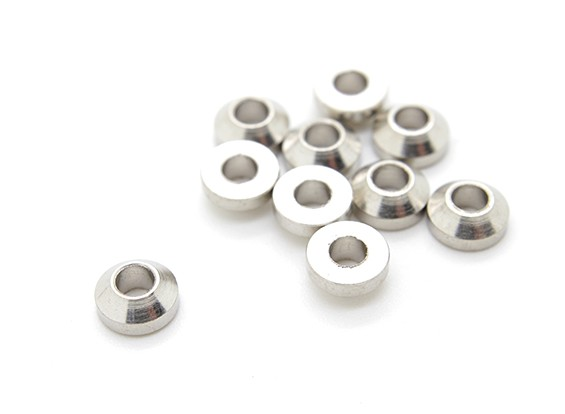 Ball Joint Spacers (3mm) 10pc