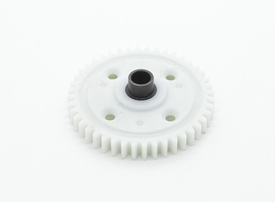 Spur Gear 44T - Trooper Nitro