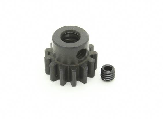 13T/5mm M1 Hardened Steel Pinion Gear (1pc)