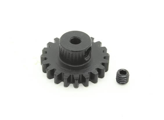 20T/3.175mm M1 Hardened Steel Pinion Gear (1pc)