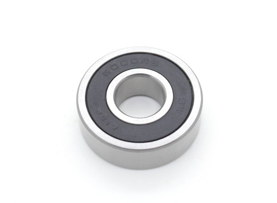 Replacement Front Bearing for NGH GF38 Gas 4 Stroke Engine