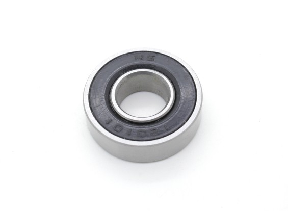 Replacement Front Crankshaft Bearing for NGH GT35 and GT35R Gas Engines.