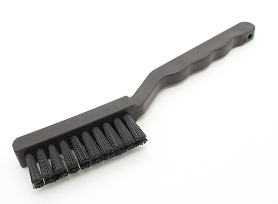 Static Control Long Handle Brush (Large)