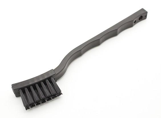 Static Control Crank Handle Brush (Small)