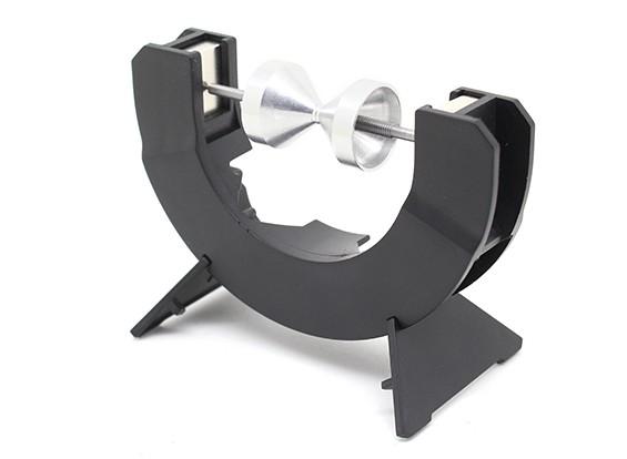 HobbyKing™ Universal Propeller Balancer, For T Style and Std Propellers