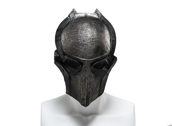FMA Wire Mesh Full Face Mask (Falconer)