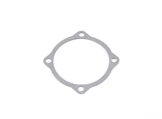 NGH GT25 Replacement Cover Gasket (Part #25107)