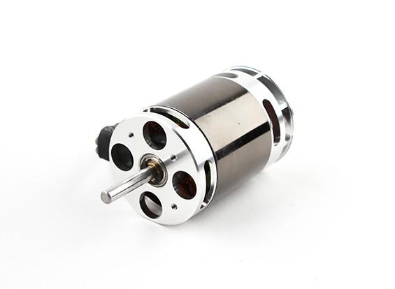 KEDA 43-62 1650Kv Brushless Outrunner 6S 1300W