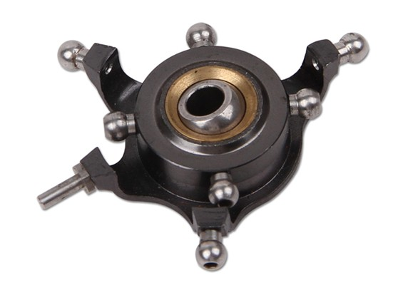 Walkera G400 GPS Helicopter - Replacement Swashplate