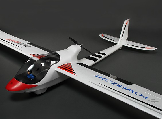 2600FPV Glider EPO 2600mm (PNF)