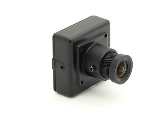 Turnigy IC-Y130NH Mini CCD Video Camera (NTSC)