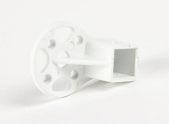 Hobbyking® ™ Slow Stick 1160mm - Replacement Motor Mount