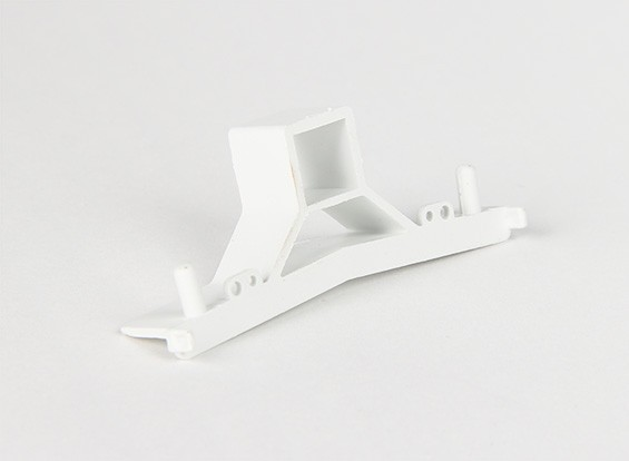 Hobbyking® ™ Slow Stick 1160mm - Replacement Rear Main Wing Mount