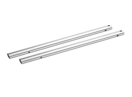 KDS Innova 550 Main Shaft 550-38-TDT (2pcs/bag)