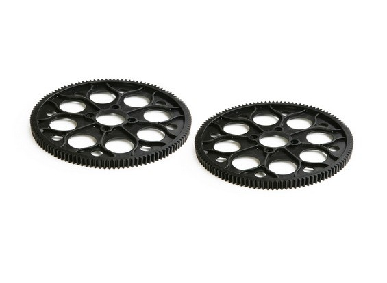 KDS Innova 550 Main Gear 550-51 (2pcs/bag)
