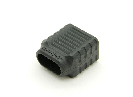 Turnigy BigGrips Connector Adapters XT 60 Female (6 sets/bag)