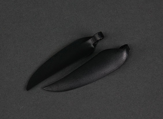 HobbyKing™ Wingnetic 805mm - Replacement Propeller Blades
