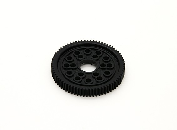 Kimbrough 48Pitch 73T Spur Gear