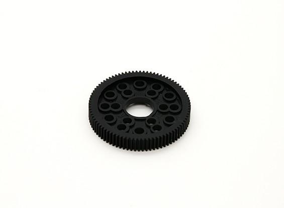 Kimbrough 64Pitch 84T Spur Gear