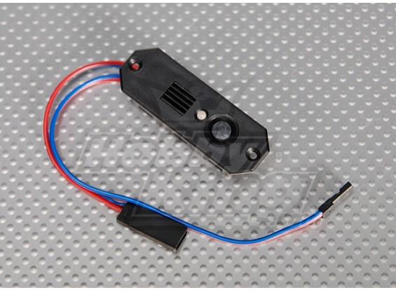 PowerBox Digi-Switch