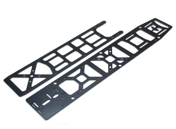 Dart 400 Replacement Upper Frame Set
