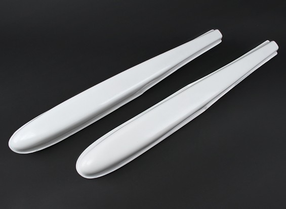 60~90 Size Fiberglass Float Set 980mm