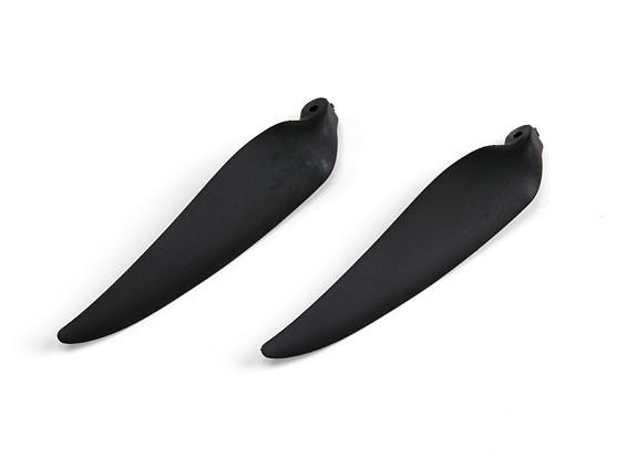 Phoenix 2000 - Propeller Blades