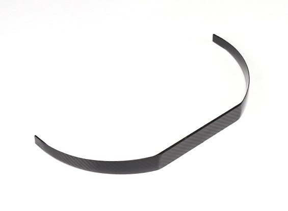 Carbon Fiber Landing Gear for Extra 300 (30cc)