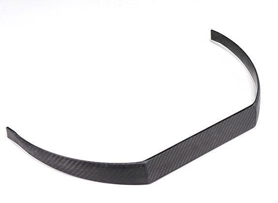 Carbon Fiber Landing Gear for Extra 300 (25cc)