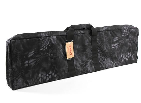 SWAT 38inch Extreme Single Rifle Gun Bag (Kryptek Typhon)