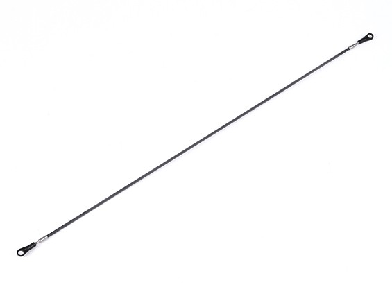 Tarot 480 Carbon Tail Linkage Rod (TL1017-03)