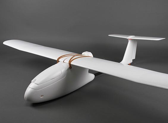 Skywalker Revolution FPV Glider EPO 1720mm (ARF)