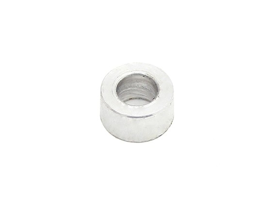 Washer 6.4 x 3.2 x 3mm - H.King Rattler 1/8 4WD Buggy