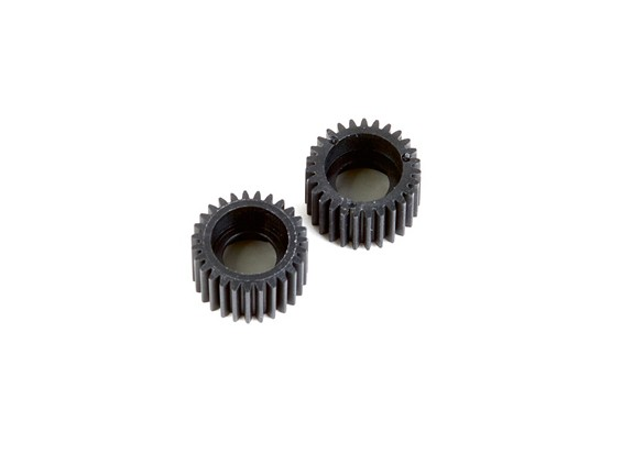 VBC Racing Firebolt DM - Firebolt Idler Gear (2pcs)