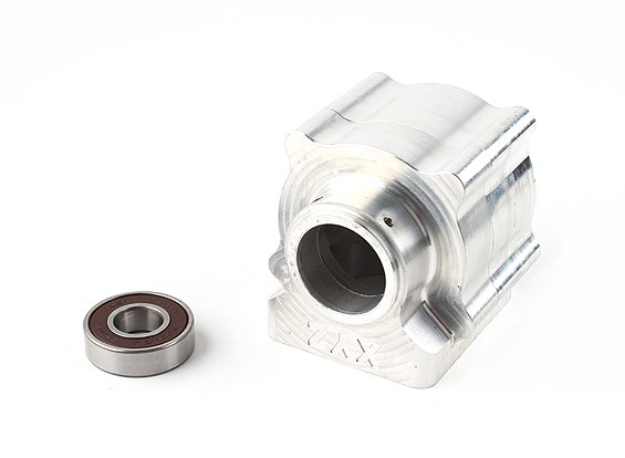 XY Engine Cylinder Head Set (26cc C-spec)