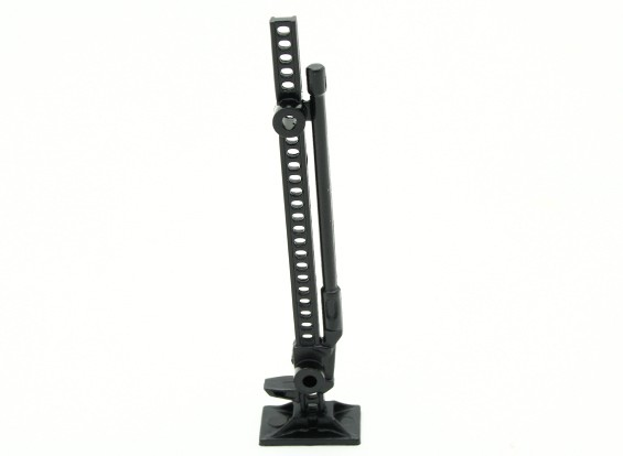 1/10 Scale High-Lift Jack for Defender 90/110