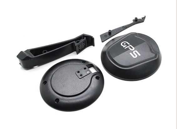Walkera Scout X4 - Replacement GPS Fixing Set