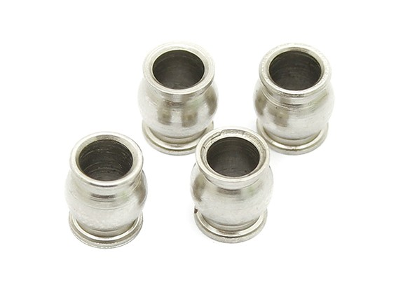 BT-4 4.9x5.5 Ball Stud T01052