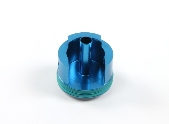 Element IN0736 Ultra Cylinder head for Ver3 gearbox