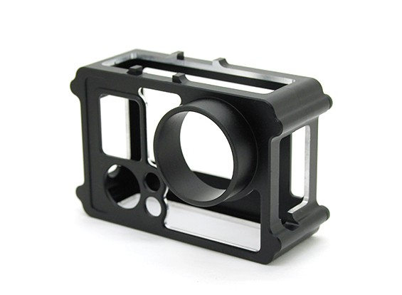 Quanum Super-Light Alloy Case for GoPro Action Cam