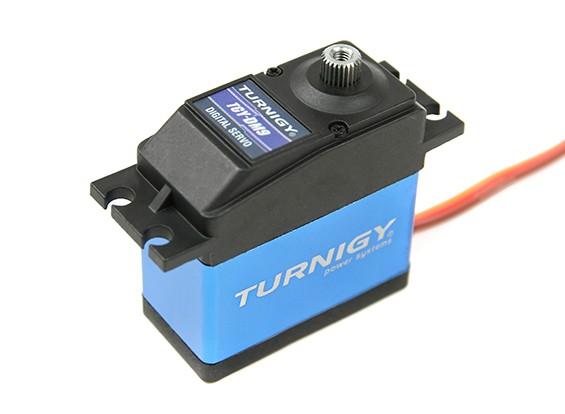 Turnigy TGY-DM9 Coreless Digital Servo 25T 10.5kg /0.13sec /58g