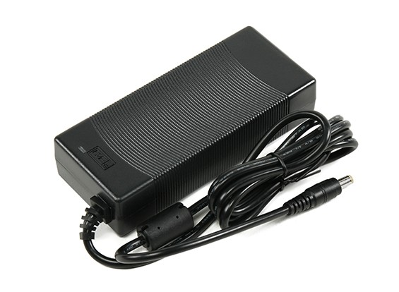 Turnigy 12v / 7.5A Power Supply (without power cord)