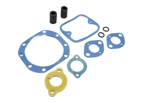 Replacement Gasket pack for TorqPro TP70-FS (4 Stroke Cycle) Gas Engine
