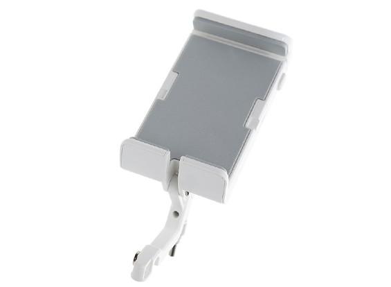 Mobile Device Holder for DJI Phantom 3 Professional
