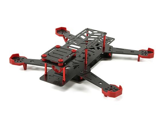 DALRC DL265 FPV Drone Frame Kit